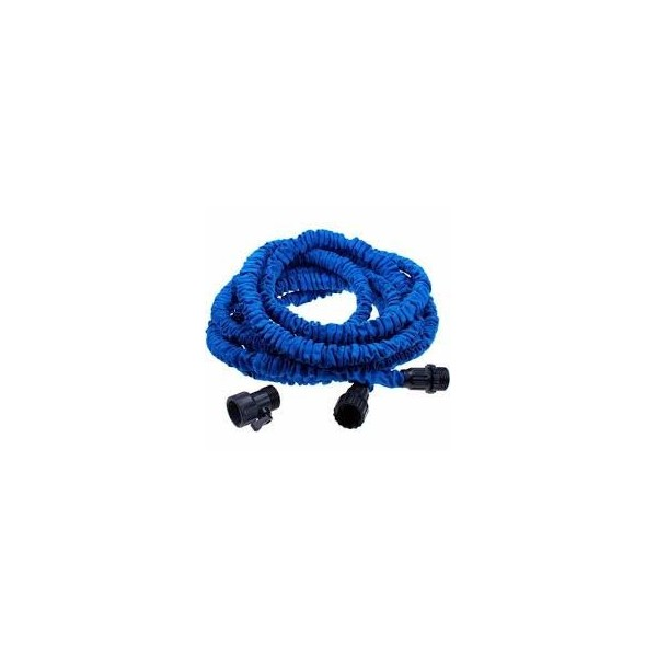 Furtun de gradina extensibil Magic Hose 45 m